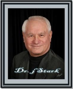 Dr. jStark