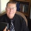 Rev Paul Hoffmaster