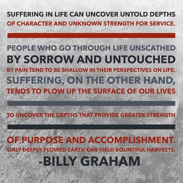 BillyGraham1