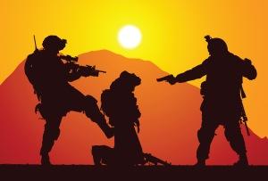 Soldiers_24_Afg