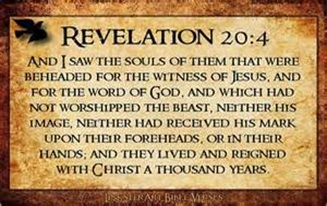 revelation-20