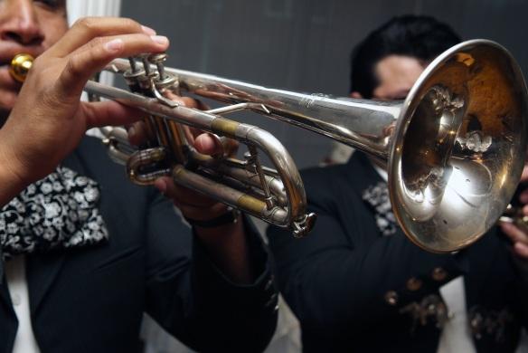 sound the trumpet.jpg
