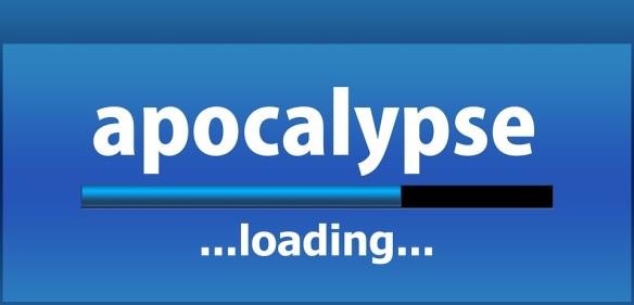 apolo loading