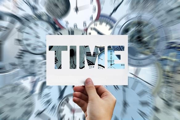 time-.jpg