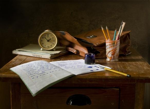 paul letter writer
