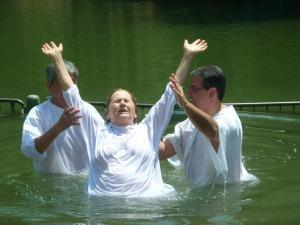 baptixed