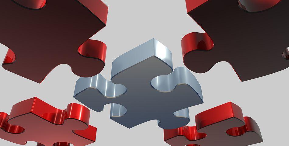 puzzle fit