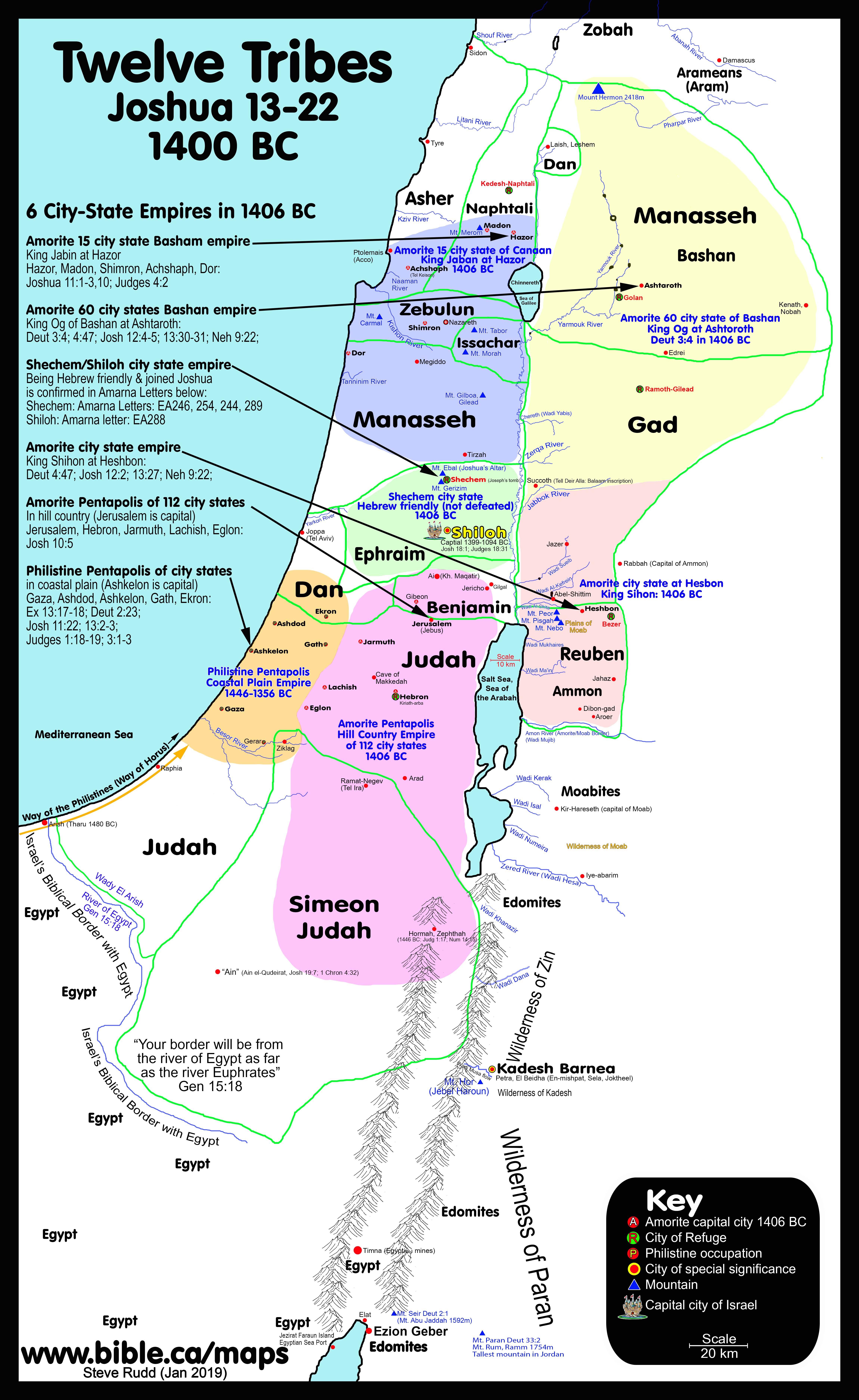 daniel map tribes.jpg